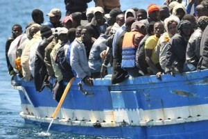 1302456265511lampedusa_migranti_new