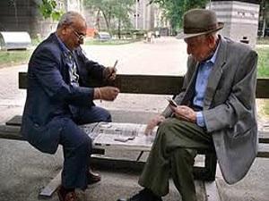 Anziani_indicatori_vecchiaia