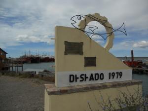 DSCN5076