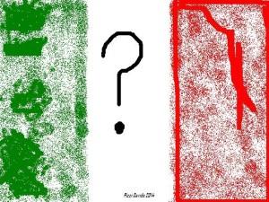 Pizzi Davide_ Bandiera Italiana