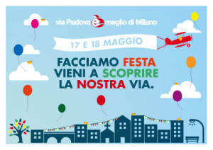cartolina_Fronte-web