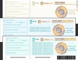 VOUCHER-INPS1-300x232