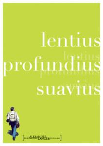 lentius