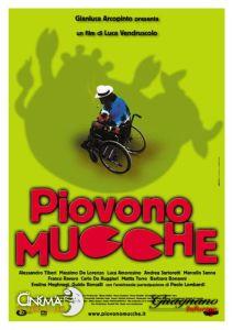 cinema_al_chiaro_di_luna___piovono_mucche