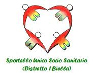 logo SUSS