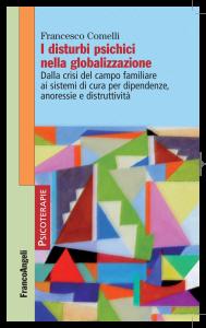 disturbi-189x300