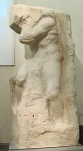 Michelangelo_buonarroti,_schiavo_detto_atlante,_1525-30_ca.,_04