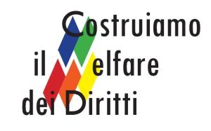 logo convegno 2016