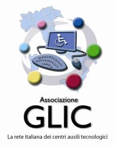 Logo GLIC ad Alta ita-02