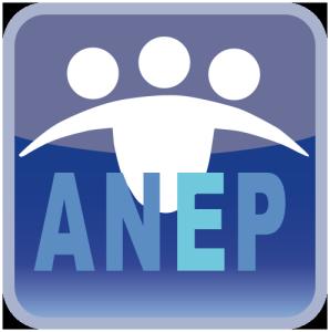 Associazione Nazionale Educatori Professionali www.anep.it