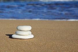 balance-15712__180
